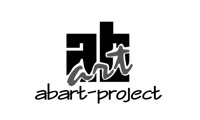 Abart project